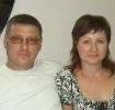 Наталья и Игорь ID1155