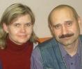 Наталья и Виктор ID1157