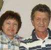Нина и Владимир ID1159