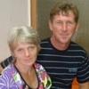 Ирина и Леонид ID1162
