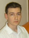 Андрей ID1166