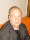 Алексей ID1170
