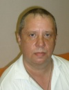 Сергей ID1171