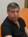 Алексей ID1175