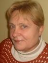 Людмила ID1180