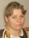 Светлана ID1182