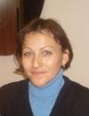 Валентина ID1183