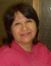 Наталия ID1188
