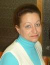 Елена ID1191