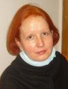 Лариса ID1193