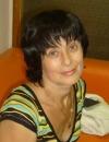 Татьяна ID1209