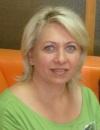 Людмила ID1215
