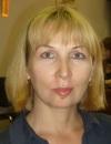 Елена ID1216