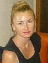 Татьяна ID1218