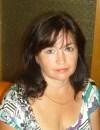 Наталья ID1219