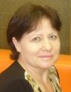 Раиса ID1221