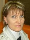 Людмила ID1228