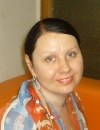 Ирина ID1231