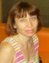 Валентина ID1233