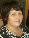 Ольга ID1251
