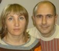 Жанна и Борис ID1256
