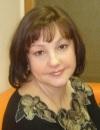 Ольга ID1273