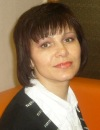 Ольга ID1277