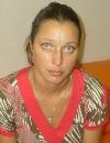 Ольга ID1287
