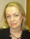 Светлана ID1292