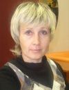 Лариса ID1297