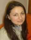 Мария ID1298