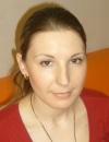 Светлана ID1308