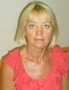 Светлана ID1313
