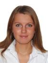 Анна Владимировна ID101