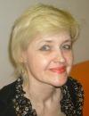 Валентина ID1316
