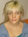 Наталья ID1332
