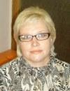 Ольга ID1335
