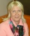 Тамара ID1337