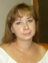 Ирина ID1342