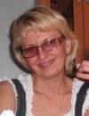 Елена ID1344