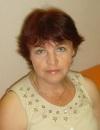 Валентина ID1347