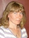 Ирина ID1363