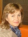 Валентина ID1369