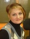 Ирина ID1373