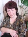 Людмила ID1379